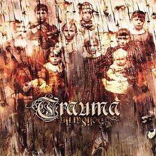 Solidarity 2004 by Trauma