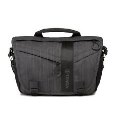 Tenba Messenger DNA 8 CSC Mirrorless Camera Bag Shoulder Small Tablet Case