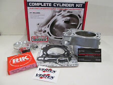 Kawasaki KFX 400 Cylinder Works Big Bore Kit +4mm 434cc 2003-2006