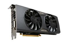 EVGA GeForce GTX 950 02G-P4-2958-KR 2GB FTW Video Card New!