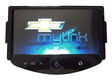 CHEVROLET Sonic AM FM Satellite Radio Stereo USB AUX WiFi MP3 MyLink Receiver