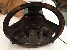 "1920s Western Electric / Jensen Era 11"" Field Coil Speaker"