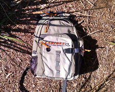 Caribee Australia Urban & Outdoor - Trekker Urban/Sports Back Pack
