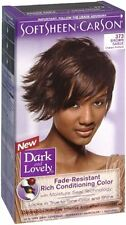 Dark and Lovely Fade Resistant Rich Color, No. 373, Brown Sable, 1 ea (4 pack)