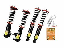 Nissan Skyline R33 DGR High Performance Fully Adjustable Coilovers Suspension