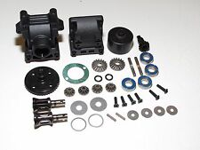 TEAM XRAY XB8 2015 SPEC BUGGY COMPLETE FRONT DIFFERENTIAL KIT