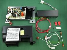Norcold 633299 RV Refrigerator Optical PCB Control Circuit Board Kit
