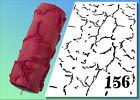 Malerrolle,Strukturwalze,Malerwalze,Strukturrolle Nr. 156