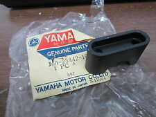 NOS Yamaha Handle Holder BMX Bicycle Motobike Moto Bike J60-23442-10