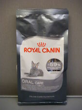Royal Canin Oral Care, 400g