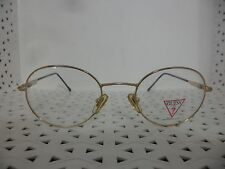 Guess Eyewear GU 530 SG-MG Vintage 80's Womens Eyeglasses  (TF16 @