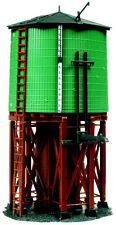 Atlas Ho WATER TOWER KIT ATL703