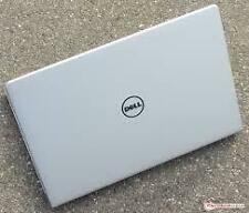 "Dell 15R 5559 15.6"" FHD Touch 6th Gen i7-6500U 8GB 1TB HDD 4GB AMD Graphics"