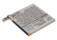 UK Battery for Huawei Ascend D Quad XL Ascend D1 HB4Q1 HB4Q1H 3.7V RoHS