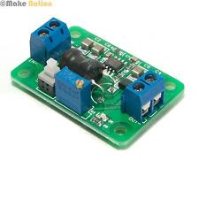 DC-DC 5-24V Step-Down Power Converter Kis-3R33S MP2307DN - Super Efficient