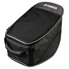 YAMAHA ZUMA SCOOTER UNDER-SEAT STORAGE CONTAINER - BRAND NEW W/FREE SHIPPING!!