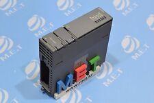 MITSUBISHI / CPU UNIT / Q02CPU (DHL/FedEex/UPS)