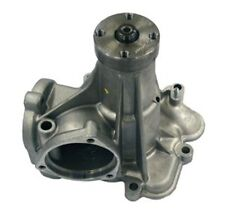 Gates 43297 Water Pump For Engine Water Pump Auto Parts