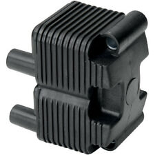 Harley 99-06 Twin Cam & XL Carb 04-07 Drag Specialties Single Fire Ignition Coil