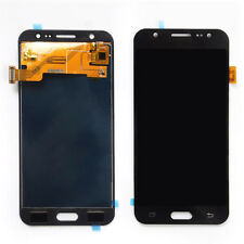 Black OEM LCD Display Touch Screen Digitizer Assembly For Samsung Galaxy J5 J500