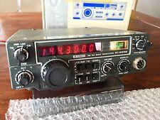 ICOM IC-260E,Vhf 144mhz all Mode Transceiver,