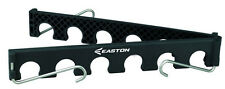 Easton Fence Rack for Baseball or Softball Dugouts Holds 12 Bats Fiberglass