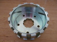 G37-3 AJS MATCHLESS BURMAN 5 PLATE CLUTCH CENTRE
