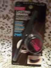 Maybelline Lasting Drama Eyestudio Gel Eyeliner Brown