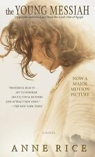 The Young Messiah (Movie Tie-In) (originally Published As Christ the Lord:...