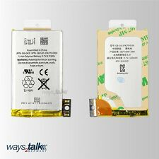 IPhone 3gs batería Li-ion de polímero Battery 616-0431
