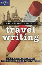Travel Writing by Don George (Paperback, 2009)