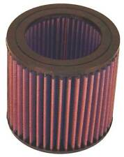 K&N AIR FILTER FOR SAAB 95 9-5 2.0 2.3 3.0 1997-2009 E-2455