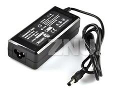 Laptop Charger AC Adapter For Toshiba Satellite L750 L750D 19V 3.95A 75W