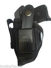 Gun Holsters Fits Jimenez Arms JA22 JA25 JA380 Use L or R Hand Size WSB1