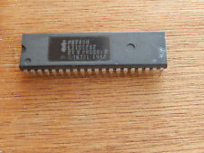 INTEL P8749H IC CHIP   arcade game board PART cf3-29