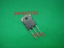 1p H5N6001P 5N6001 Silicon N-Channel MOSFET IC