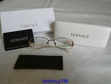 Versace glasses  mod 1062-b ( S8) Versace spectacle