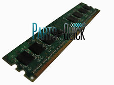 2GB DDR2-533 RAM Apple iMac G5 iSight Memory 2.1GHz 20""