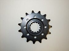 SunStar 14 Tooth Front Sprocket 3B114 for Kawasaki
