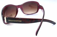 NEW women's JUICY COUTURE sunglasses