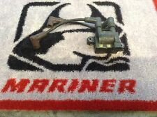Mariner / Mercury 50 - 60 hp four stroke Ignition Coil 300-8M004491