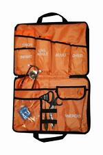 Blood Pressure Multiple items! - EMT Kit - Medic Kit - Orange