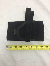 Eagle Industries Velcro Modular Holster Small Plate Carrier Chest Rig Right Hand