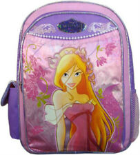 Princess Backpack  Large School bag Giselle Enchanted movie Licensed Disney new