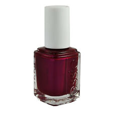 Essie Nail Polish Lacquer 791 Sure Shot 0.46floz