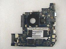 Acer eMachines 350  mainboard MB.NAH02.001