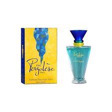 Rue PERGOLESE Paris EDP Eau De Parfume for Woman floral fruity fragrance