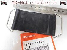 Honda CB 450K CL 450K Scrambler Haltegummi Batterie Batteriehaltegummi