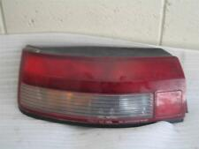 Mazda BG 323 Familia Left Tail Lamp/Light - Turbo Import GTX/GTR