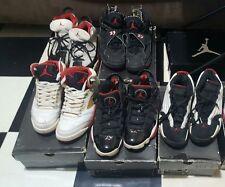 Air Jordan Beaters